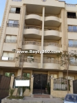 Apartment for sale at New Cairo
