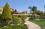 Villa with Garden and swimming  pool For Sale in Katameya Hills compound in 5th Settlement , New Cai