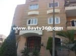 Duplex Apartment For Rent At The 5th Settlement