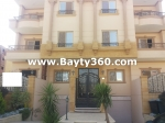 Duplex Apartment For Sale At Al Yasmin