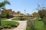 Villa with Garden For Sale in Katameya Hills compound in 5th Settlement , New Cairo