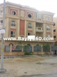 Apartment For Sale At West Arabila