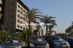 Shop for Rent in Down Town mall at 5th Settlement,New Cairo