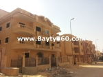 Apartment For Rent At Al Yasmin