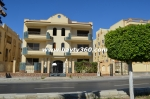 Apartment For Rent in 5th Settlement,New Cairo