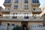 Apartment For Rent in Chouiefat Area ,5th Settlement .