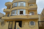 Apartment for sale 5th settlement , New Cairo