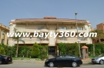 Apartment for sale ,choueifat 5th settlement , New Cairo