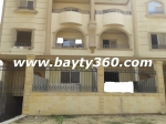 Apartment for rent in West Arabella at 5th Settlement , New Cairo