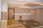 Apartment for sale in West Arabella at 5th Settlement , New Cairo