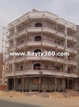 Building for rent in maadi cairo