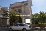 Villa for sale Compound Maxim ,5th Settlement