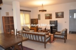 Fully Furnished Apartment for Rent in Maadi
