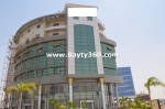 Administration building For Rent in New Cairo