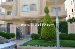 Furnished Apartment For Rent in 5th Settlement, New Cairo