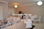 Furnished Apartment For Rent in Chouiefat Area at 5th Settlement ,New Cairo