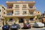 Furnished Roof For Rent in 5th Settlement,New Cairo
