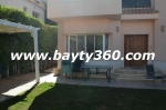 Furnished Villa For Rent in Al Rehab