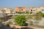 Villa With Garden For Sale At Grand Residence Compound at The 5th Settlement
