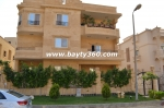 Furnished Apartment for Rent  in 5th settlement , New Cairo
