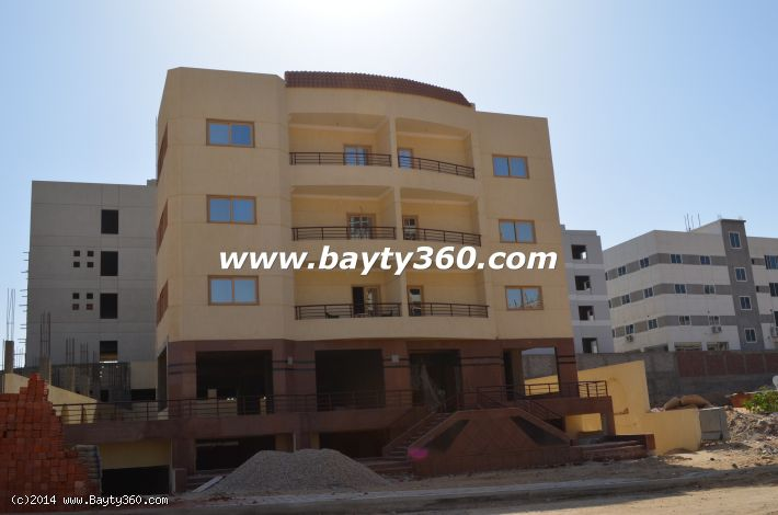 administration offices for rent in 5th settlement new cairo