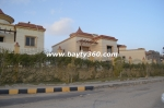 Separated Villa For Sale at Reviera Heights Compound in 5th Settlement ,New Cairo