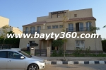 Villa For Rent in Madenaty,New Cairo