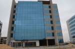 administrative building for rent in 5th settelment new cairo  Egypt