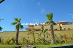 Villa For Sale in Compound in 5th Settlement,New Cairo