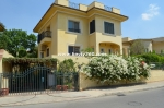 villa for sale in katameya heights new cairo