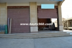 shop for rent in 5th settlement new cairo